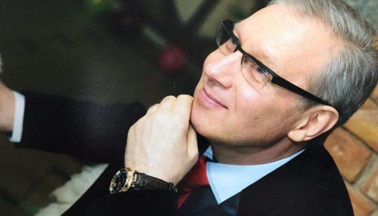 Состояние Геннадия Буткевича оценили в $208 млн
