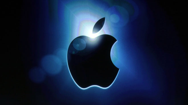 Гаджеты Apple смогут преобразовывать рукописный текст в печатные буквы