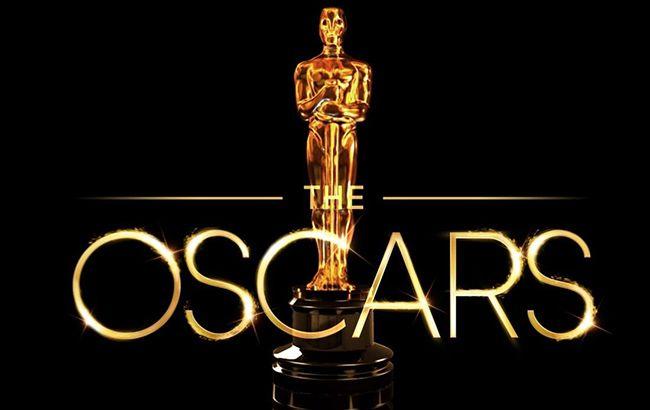 Киноэксперты назвали возможных претендентов на«Оскар» в 2019-ом году