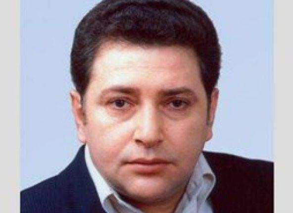 Александр Лещинский начал подгорать