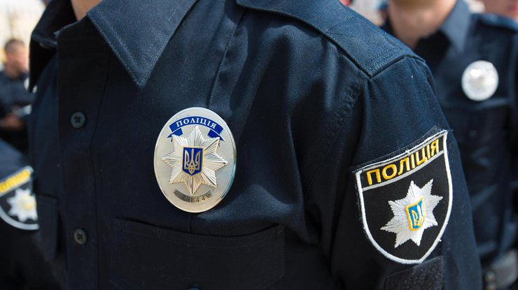 Киевскому бизнесмену удалось сбежать от похитителей