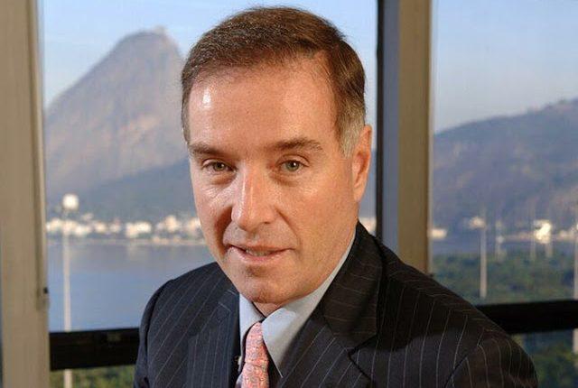 Самый богатый человек Бразилии осужден на 30 лет за коррупцию