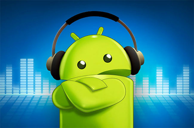 Google убил операционную систему Android