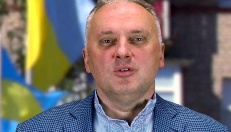 Вадим Нестеренко увлекся мучным