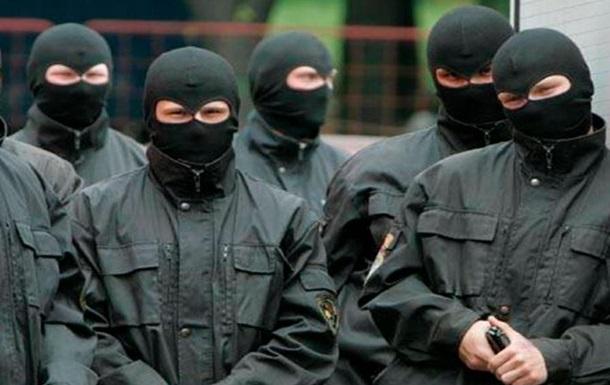 В Киеве и области за пять лет зарегистрировано 397 рейдерских атак