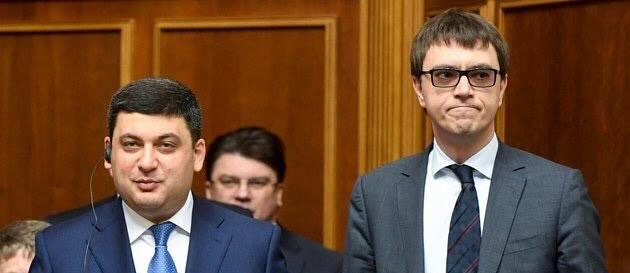 """Михаил Подоляк: """"Легко предвидеть итог этой очередной кампанейщины"""""""