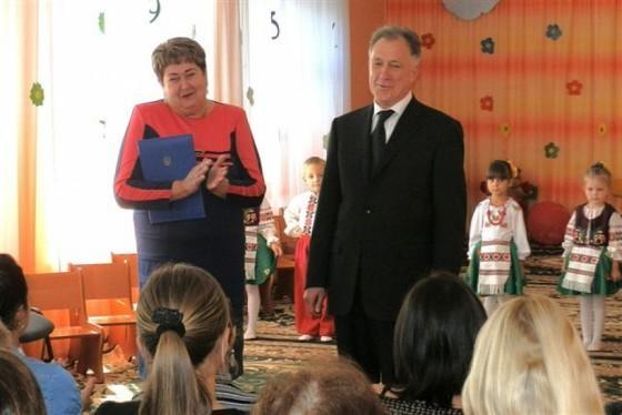 Игорю Учителю хотят преподать урок