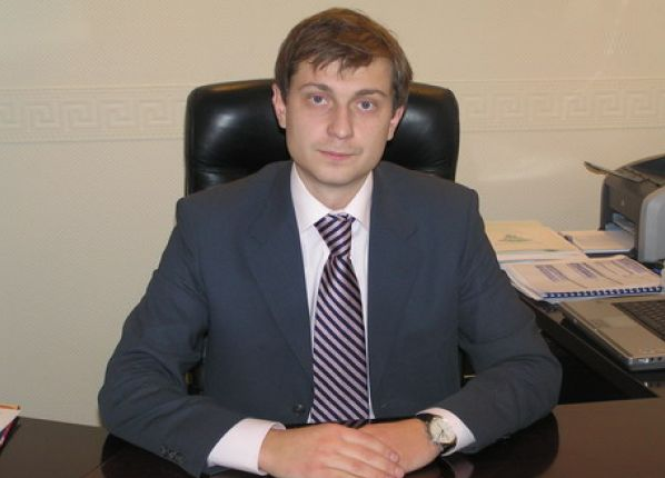 Леонид Крючков стал «смотрящим» за ядерным топливом