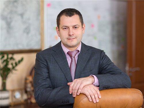 Зачем Максиму Ефимову наследие Януковича