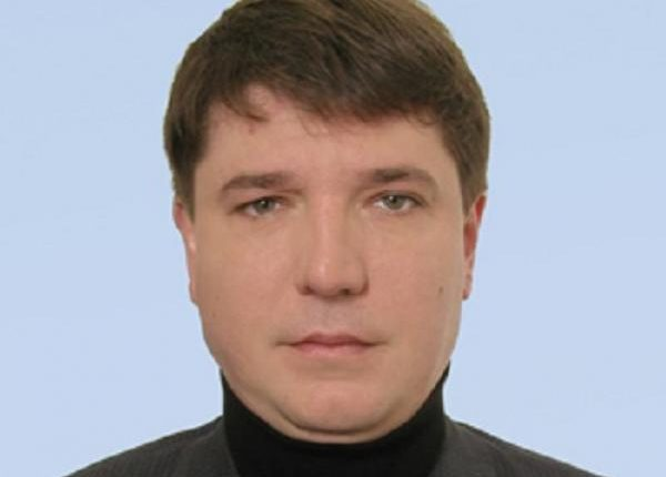 Андрей Орлов уходит от Проминвестбанка