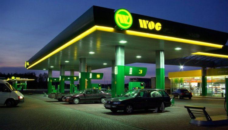 Компания группы WOG не смогла оспорить штраф на 16 млн