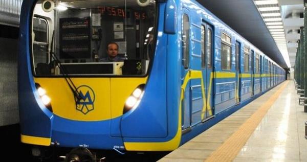 Киевляне занялись перепродажей карточек метро