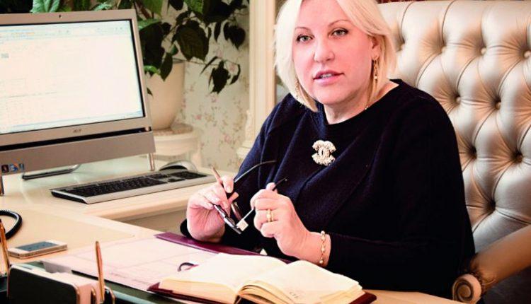 Названы самые богатые тетя и племянник в Украине