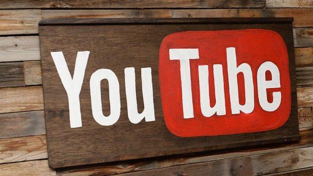 В рейтинге самых посещаемых сайтов в США YouTube опередил Facebook