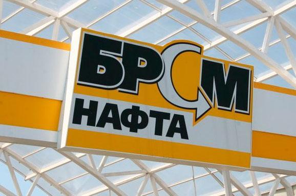 Биба заявил, что БРСМ уходит с АЗС Ставицкого