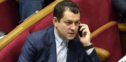 Ефимов начал подпирать Кропачева