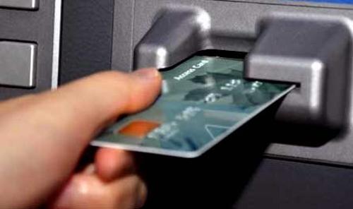 В Украине временно отключат карточки одного из крупнейших банков