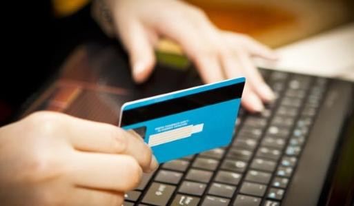 В Ощадбанке рассказали о новом виде мошенничества с банковскими картами