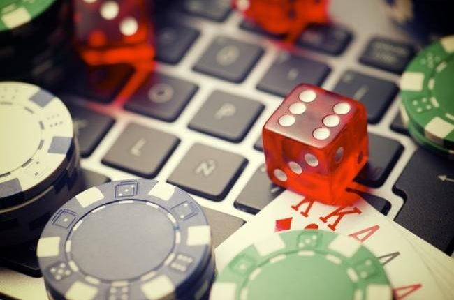 Хакер 24 раза сорвал джекпот, взломав онлайн-казино