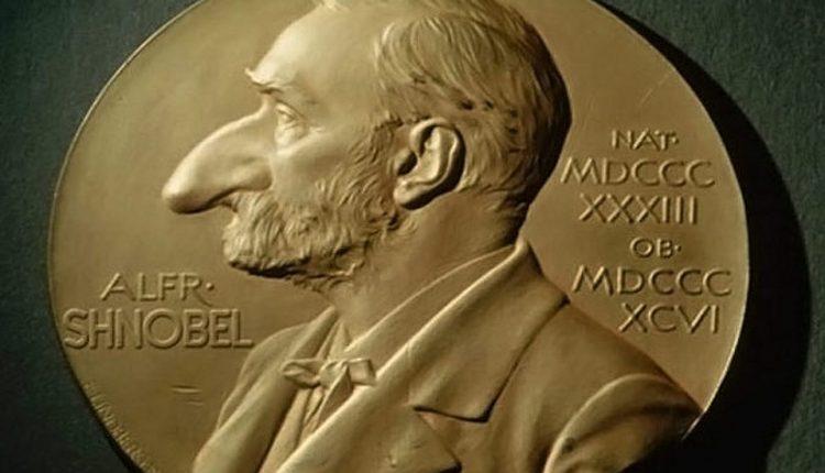 В Гарварде вручили Шнобелевские премии