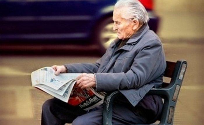 Топ-10 стран, где лучше всего живется пенсионерам