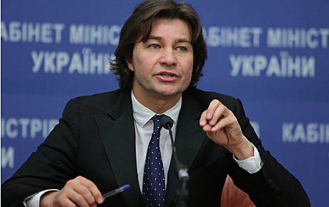 Прикарпатський міністр повідомив про зникнення із Києво-Печерської Лаври, якою керує Московський патріархат, кількох цінних ікон