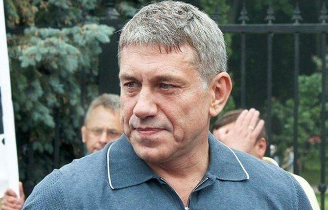 Министр Игорь Насалик заработал в августе 43 тысячи гривен