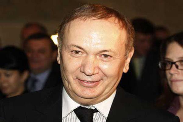 «Азовмаш» хочет избавиться от государственных кредиторов