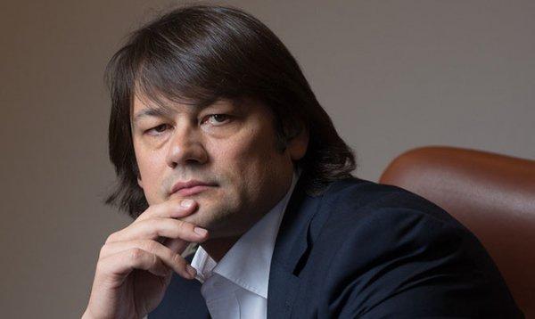 Нацбанк продает землю Николая Лагуна на Киевщине