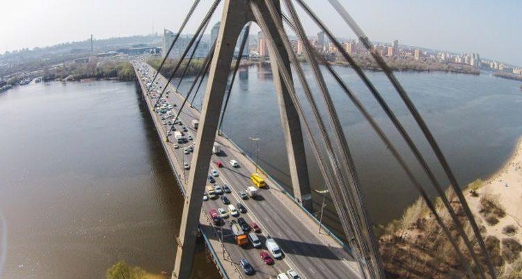 Дмитрий Котлубей навел мосты с выходцами из «Альткома»