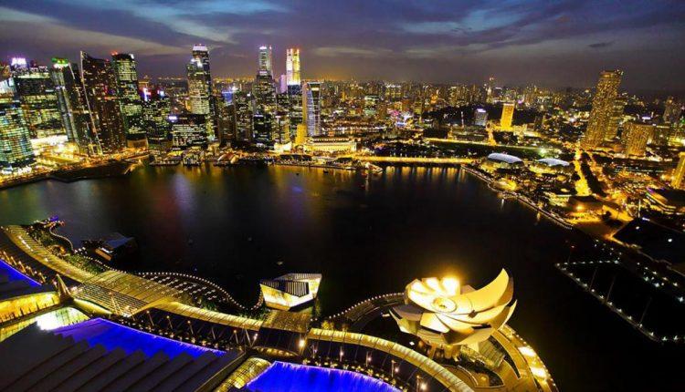 Жители Сингапура получат $511 млн за вклад в развитие страны