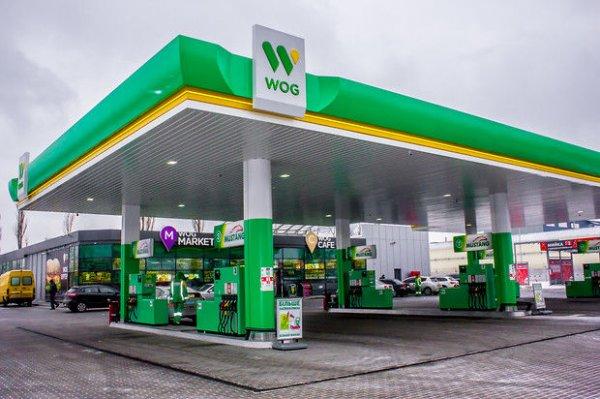 Фонд гарантирования вкладов выиграл кассацию по делу Банка Форум против WOG