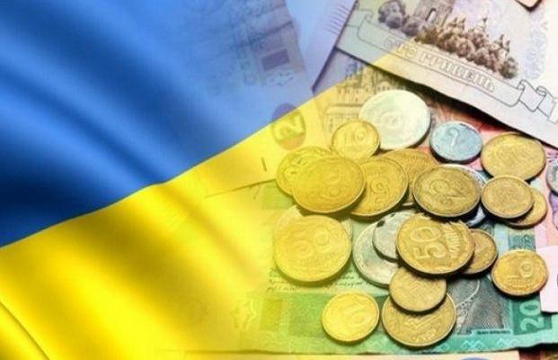 """Александр Гончаров: """"Почему Украина сегодня – это очень дешевый рынок"""""""
