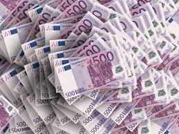 Украина получит от Евросоюза кредит в 1 млрд евро
