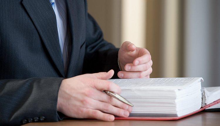 До конца года налоговая проверит 2865 компаний