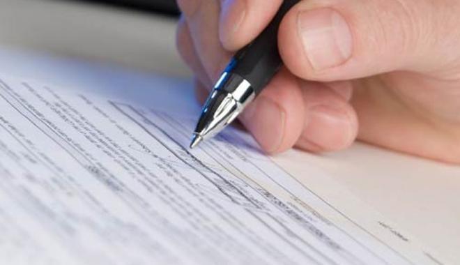 На Киевщине чиновница подделала документы на землю стоимостью 12 млн