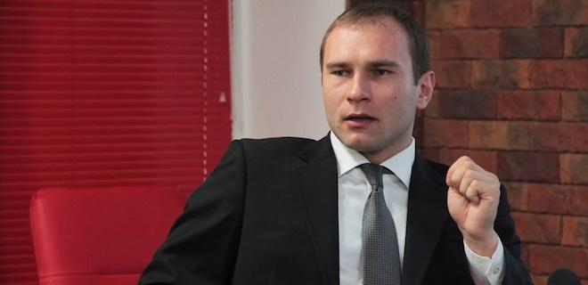 Экс-депутата Сумского горсовета убила жена
