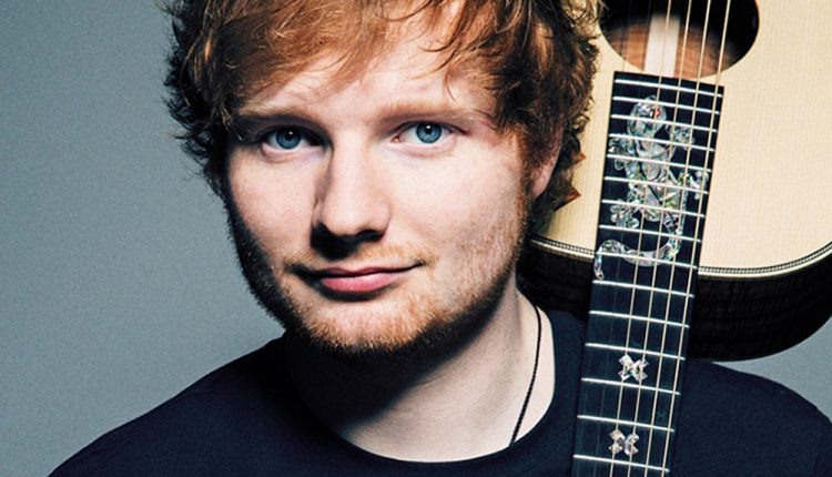 Самый дорогой музыкант планеты зарабатывает почти $100 тысяч в день