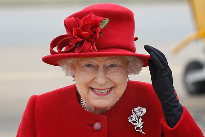 Принцу Чарльзу прочат королевский престол  уже через три года