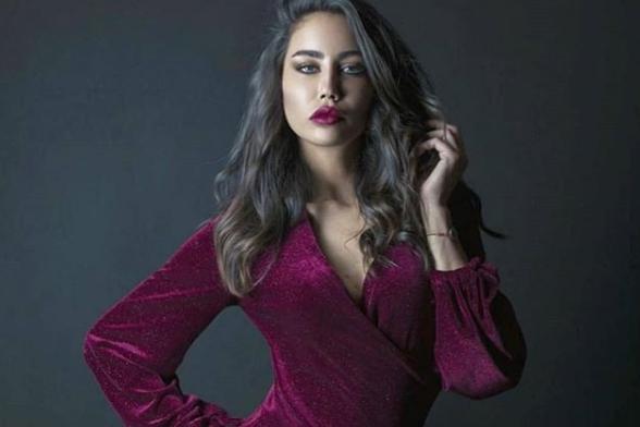 Мисс Земля— зафото сизраильтянкой представительницу Ливана лишили титула