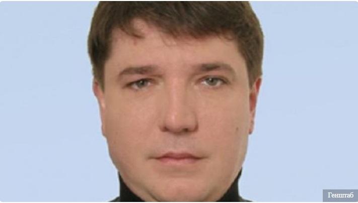 Андрей Орлов отправил банкиров Путина в «ДНР»