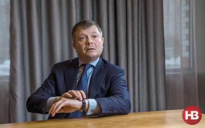 Хозяйственный суд Киева открыл дело о банкротстве АвтоКрАЗа Константина Жеваго