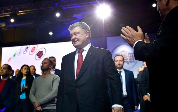 """Сергей Лещенко: """"Сегодня президент может прирасти частотами для своей новой радиостанции"""""""