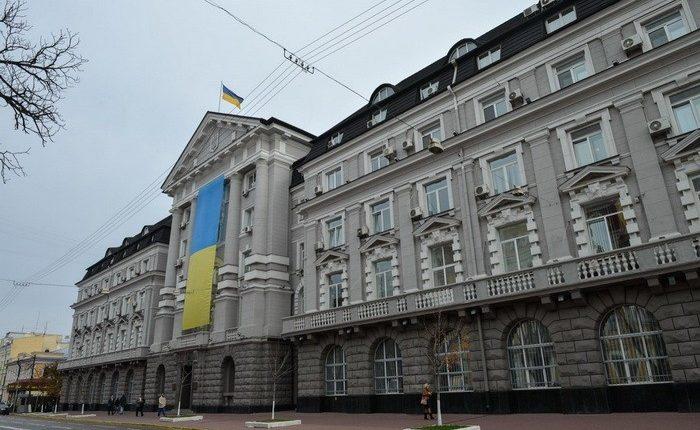 В СБУ объяснили причины масштабных обысков в киевских фондовых компаниях