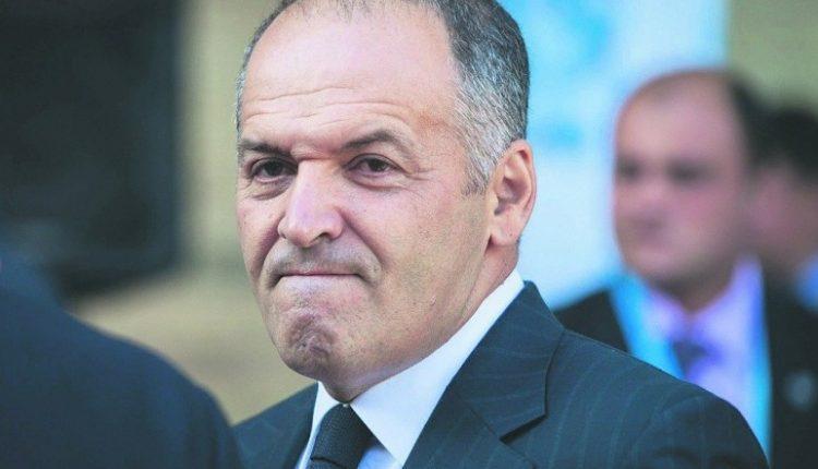 Пинчук не дождался поблажек от Еврокомиссии