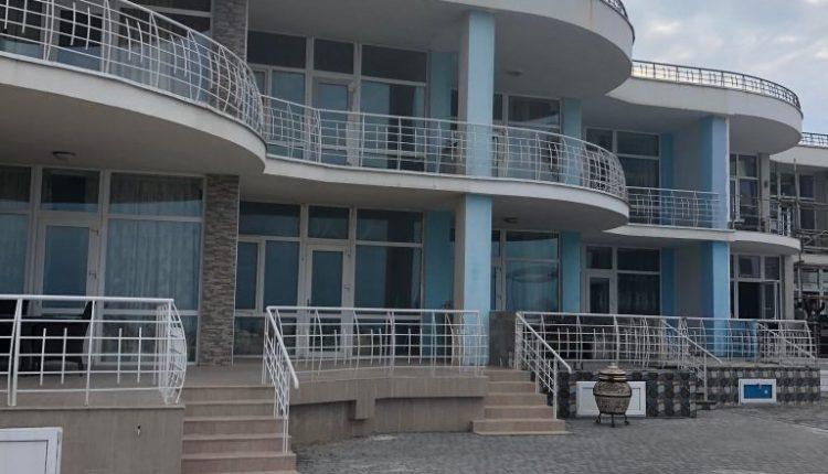 Семья главы областной полиции владеет апартаментами стоимостью почти 3 млн