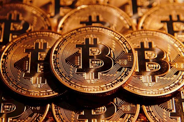На аукционе в США продадут 660 конфискованных Bitcoin