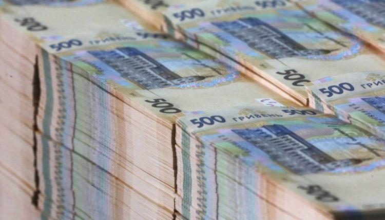 100 крупнейших госкомпаний почти в два раза увеличили прибыль