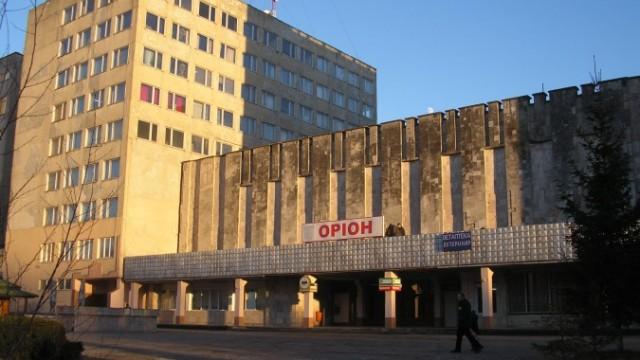 Фонд госимущества продал радиозавод в Тернополе за 57 млн гривен