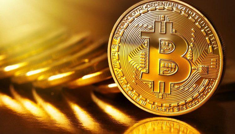 Bitcoin в год потребляет энергии больше, чем вся Дания